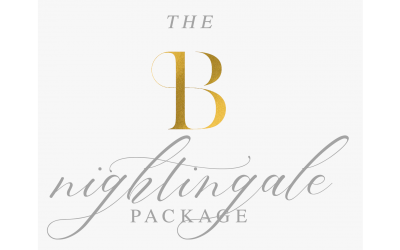 Introducing the Nightingale package